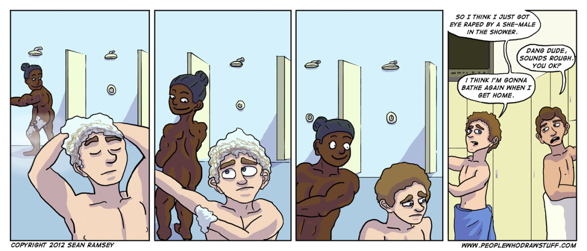comic-2012-04-06-Awkward-Times-at-Ridgemont-High.jpg