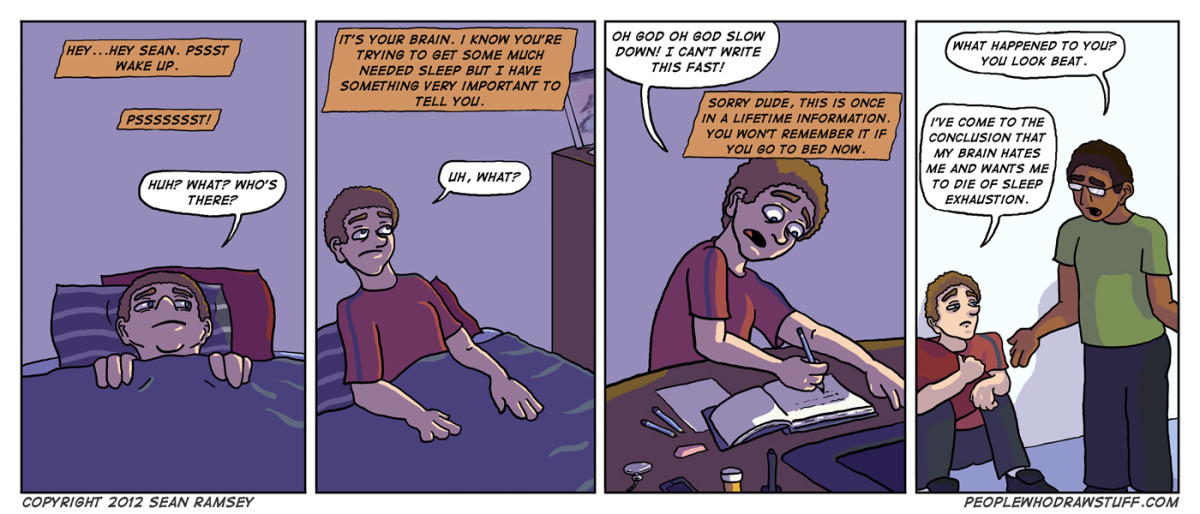 comic-2012-04-09-Once-Upon-a-Midnight-Dream.jpg