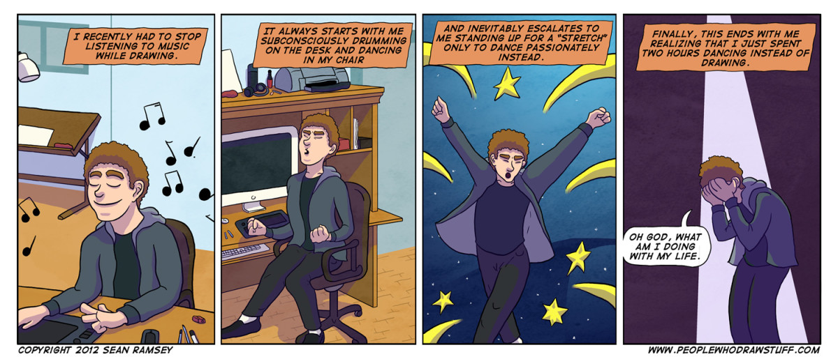 comic-2012-05-07-Smooth-Procrastinator.jpg