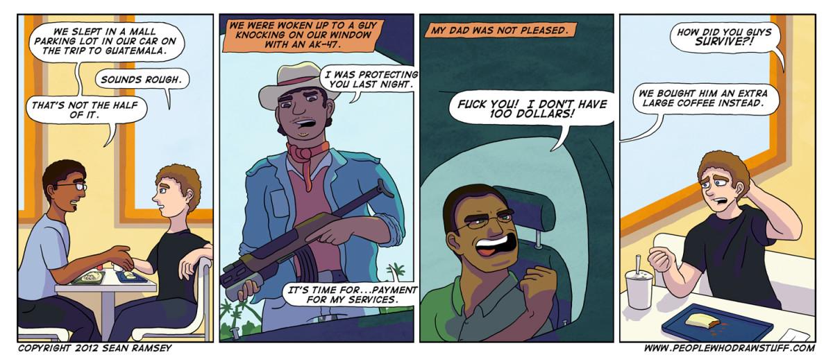 comic-2012-05-25-Mexican-Standoff.jpg