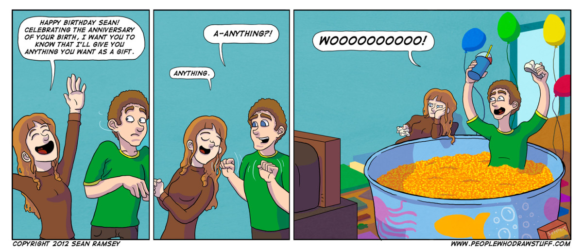 comic-2012-06-15-Tis-But-A-Wish.jpg