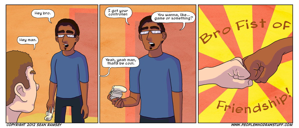 comic-2012-07-13-Return-of-the-Bro.jpg
