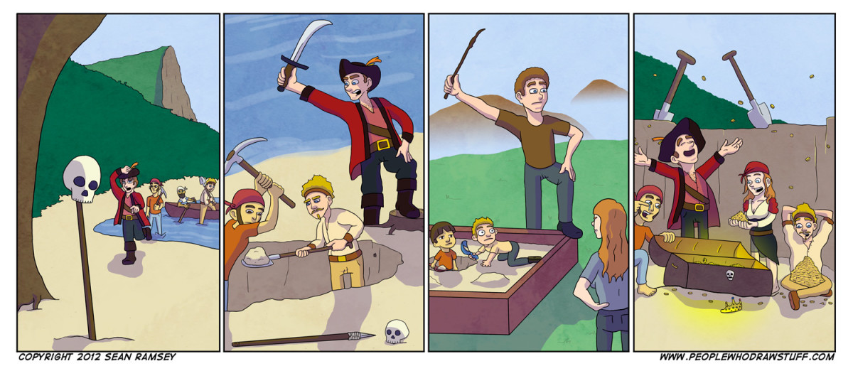comic-2012-08-03-A-Child's-Life-For-Me.jpg