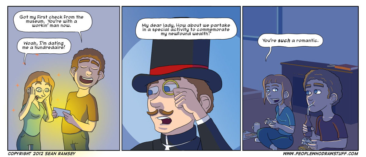 comic-2012-09-10-Monied-Man.jpg