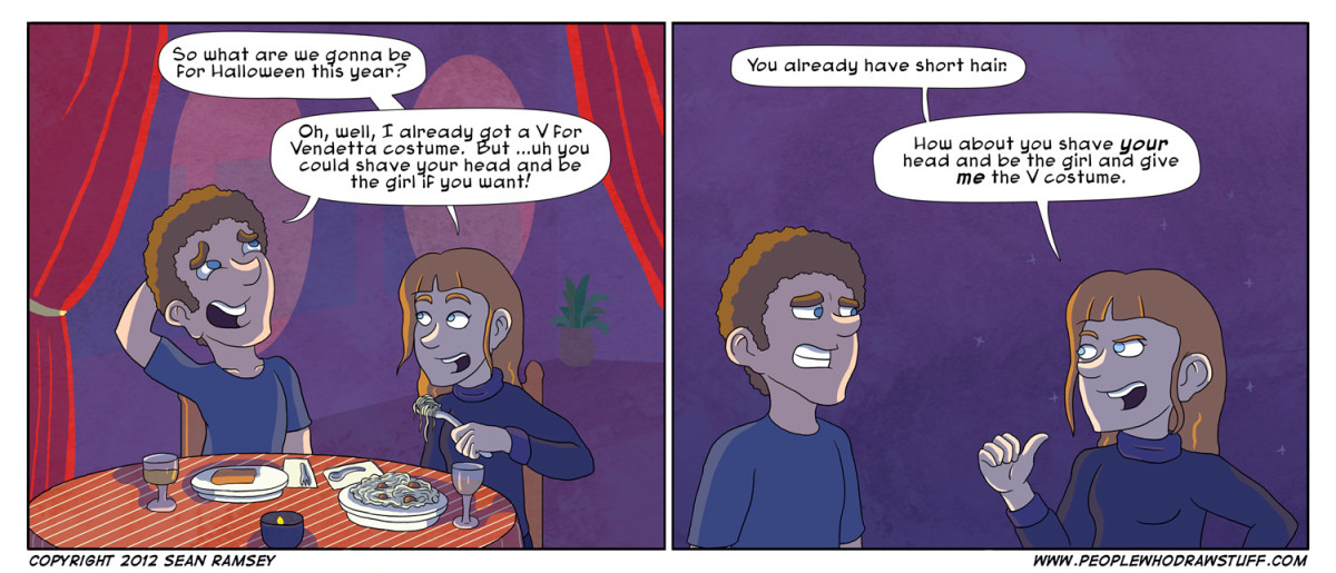 comic-2012-10-08-S-for-Spaghetti.jpg