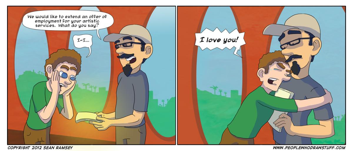 comic-2012-10-19-New-Frontiers.jpg
