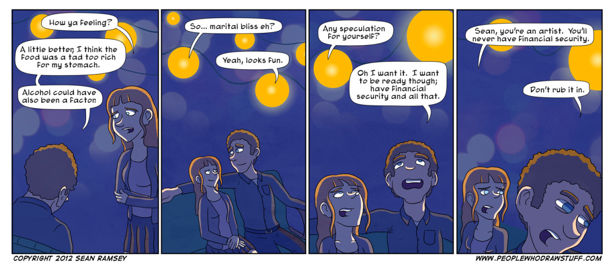 comic-2012-10-29-The-Wedding-Part-3.jpg