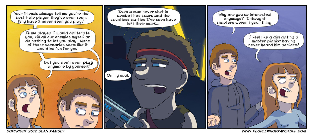 comic-2012-11-16-The-Most-Dangerous-Game.jpg