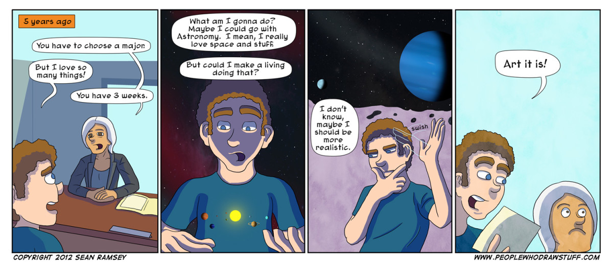 comic-2012-11-19-Big-Decisions.jpg