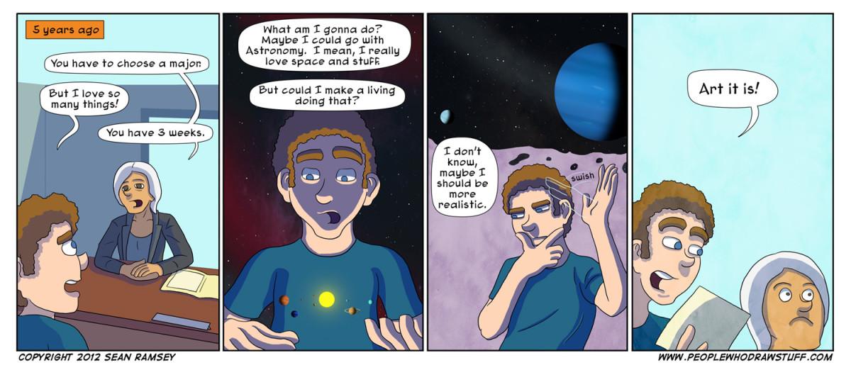comic-2012-11-19-Big-Decisions.jpg