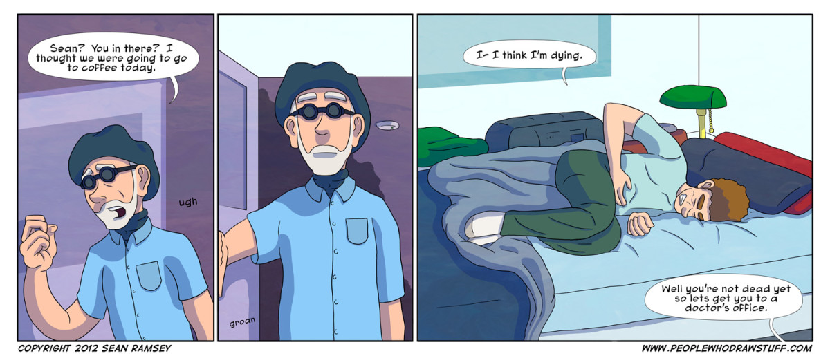 comic-2012-12-03-Down-With-The-Sickness.jpg