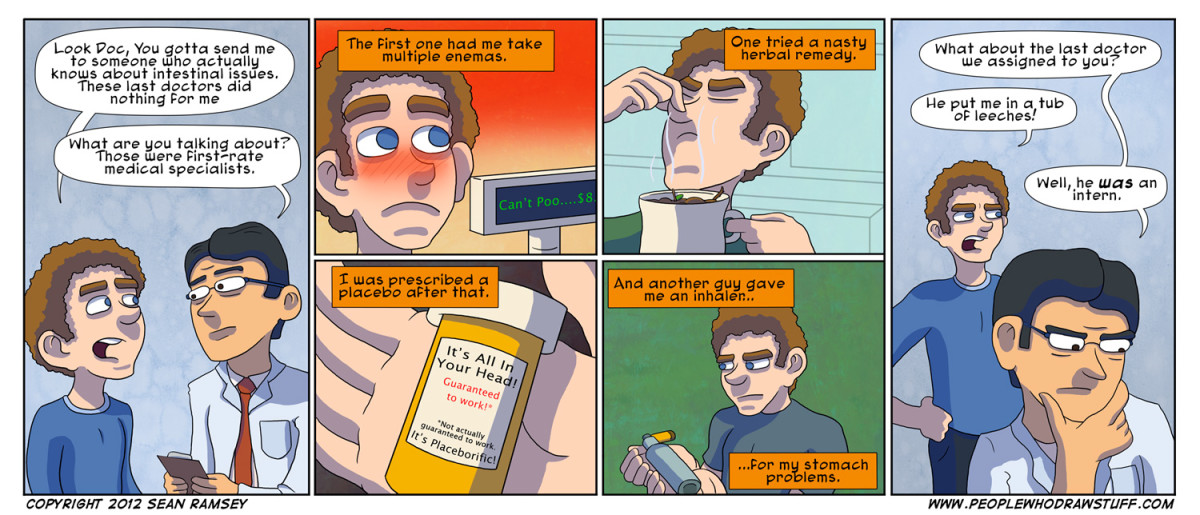 comic-2012-12-14-An-Abundance-of-Hypotheses.jpg