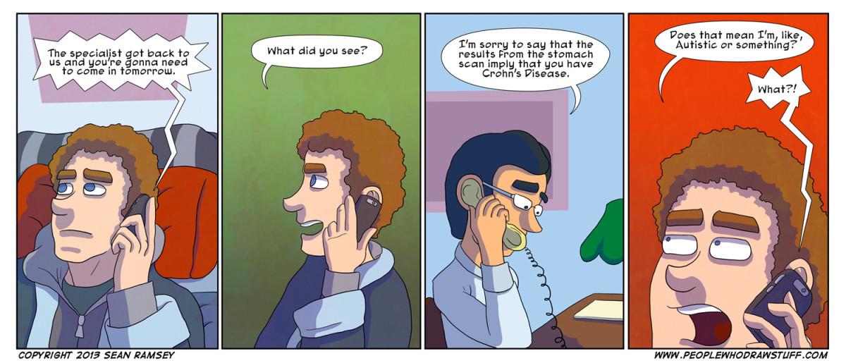 comic-2013-01-21-Diagnosis.jpg