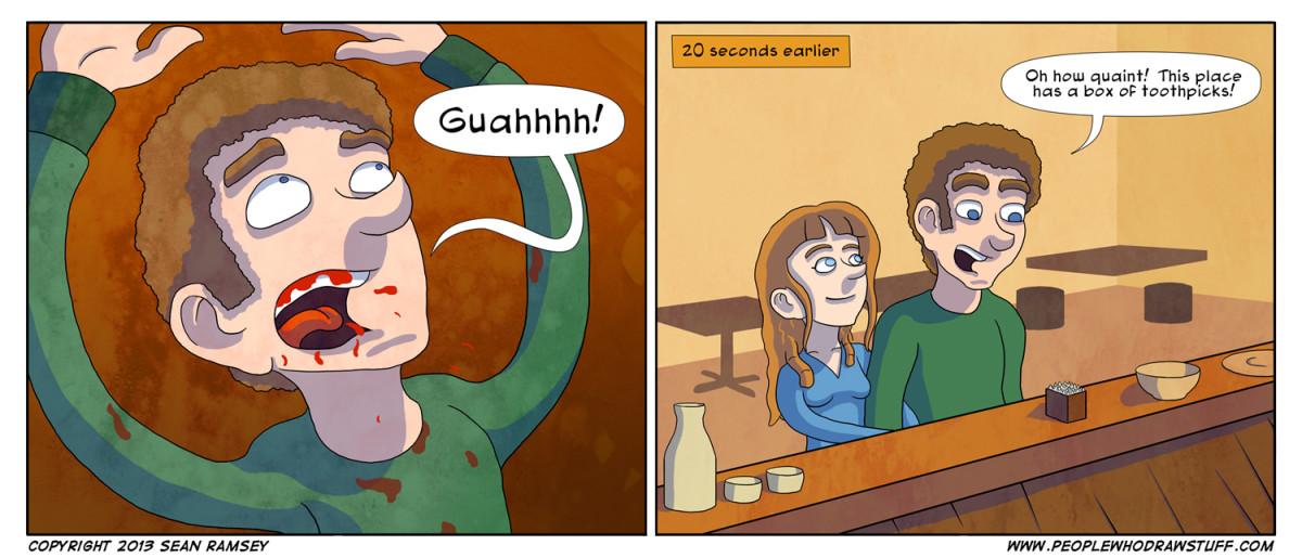 comic-2013-02-25-2013-02-25-Amateur-Hourjpg.jpg