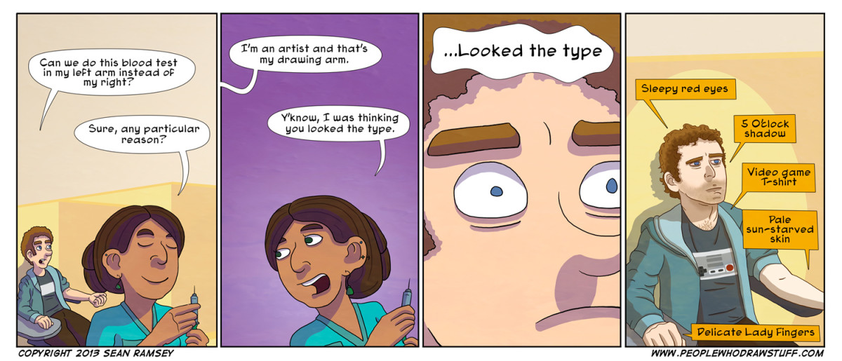 comic-2013-04-01-The-Type.jpg