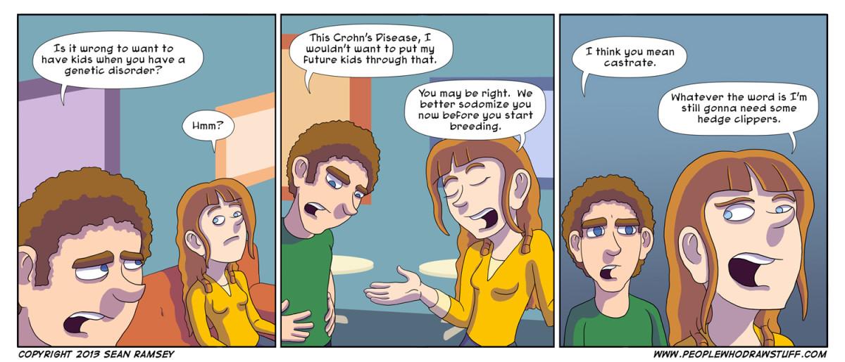 comic-2013-04-08-Progeny.jpg