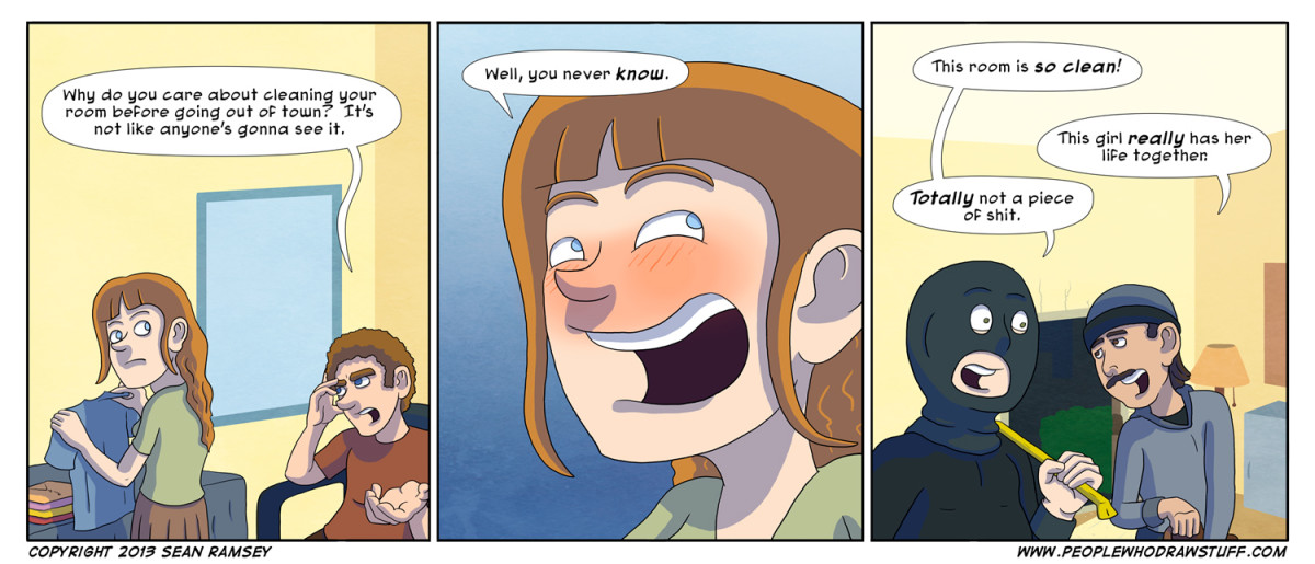 comic-2013-04-12-Next-To-Godliness.jpg