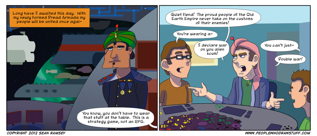 comic-2013-04-15-Head-in-the-Game.jpg