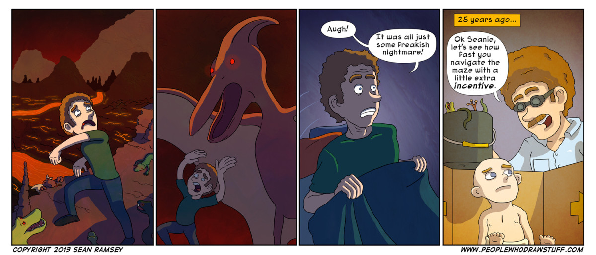 comic-2013-04-19-Night-of-Pterror.jpg