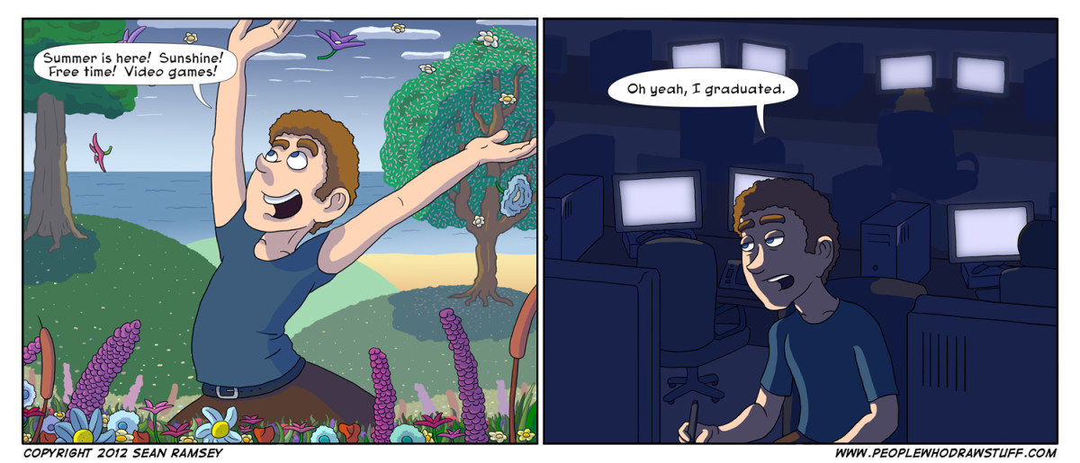 comic-2013-06-14-Staycation.jpg