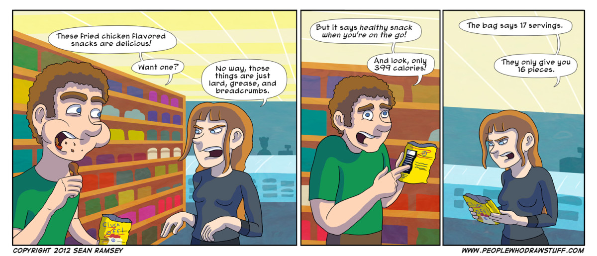 comic-2013-06-21-Strategic-Marketing.jpg