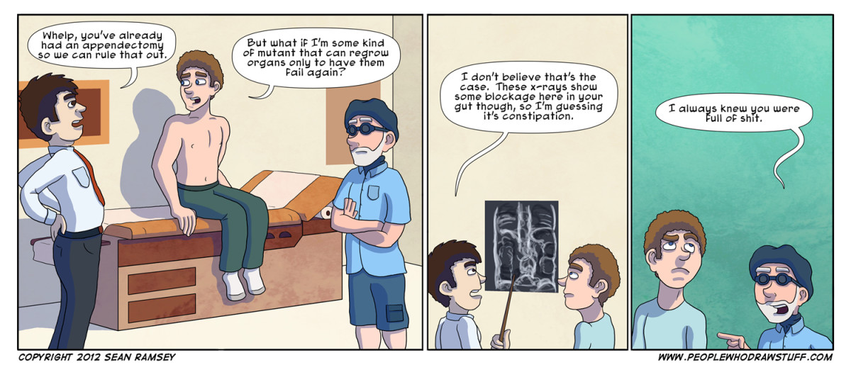 comic-2012-12-07-Carry-On-My-Clogged-Up-Son.jpg