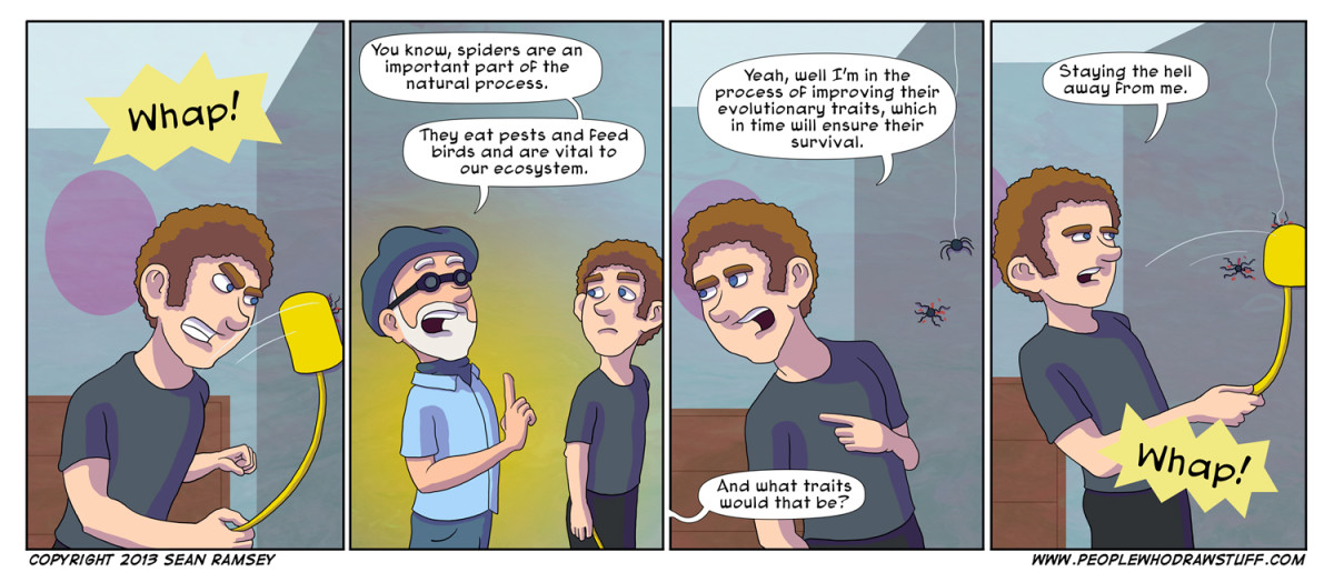 comic-2013-07-05-Kill-it-With-Fire.jpg