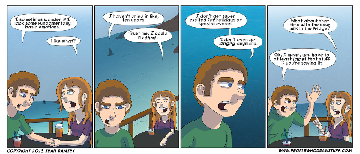 comic-2013-07-26-The-Fundamentals.jpg