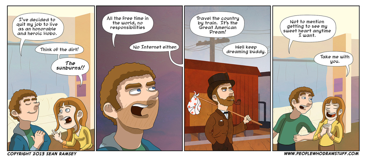 comic-2013-08-02-The-New-American-Dream.jpg