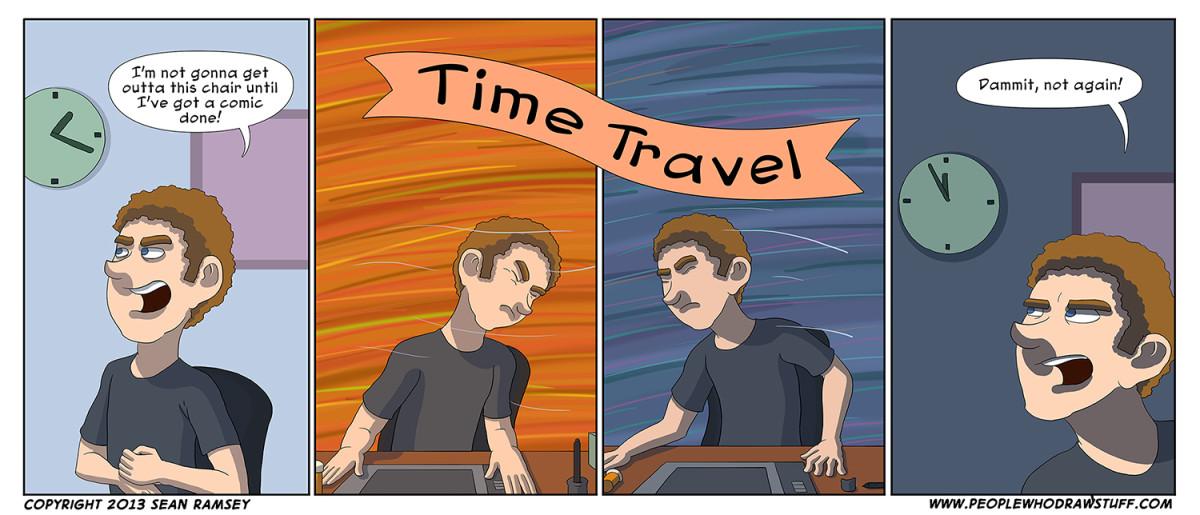 comic-2013-08-19-Relativity.jpg