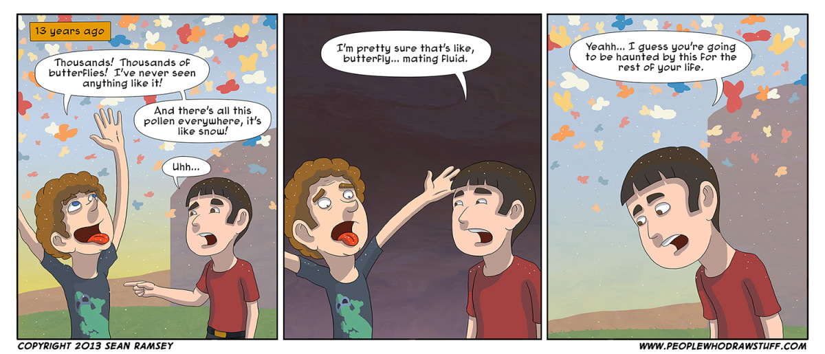 comic-2013-10-21-And-So-It-Did.jpg