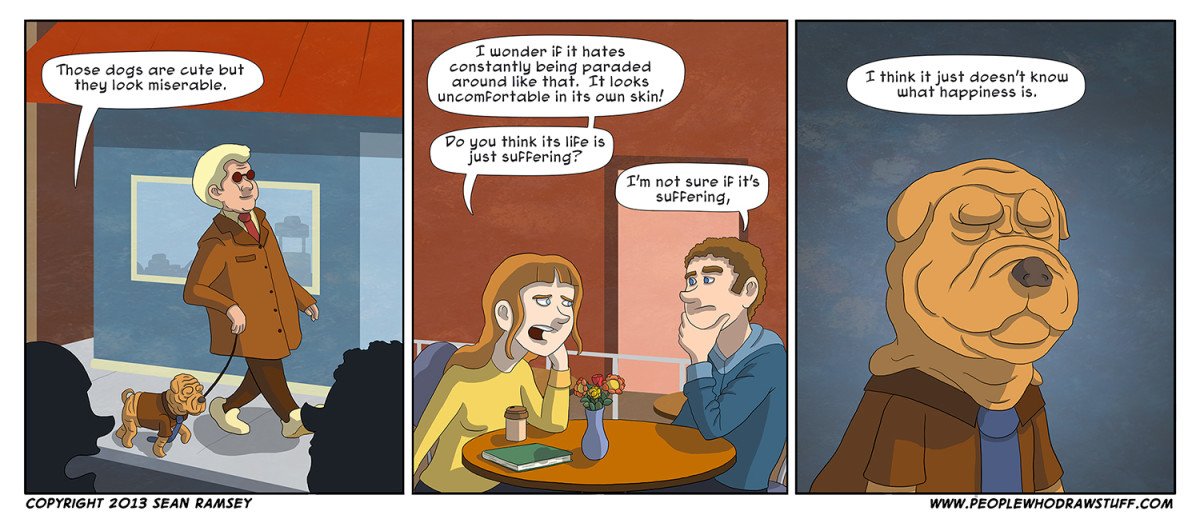 comic-2013-11-11-One-Mug-From-Ugly.jpg