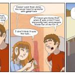 comic-2013-12-16-The-Poof.jpg