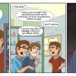 comic-2014-01-13-The-Grind.jpg